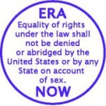 ERA words button
