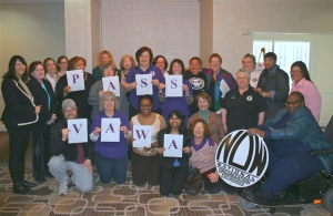 NOW Board Supporting VAWA 2-24-13 edited