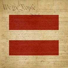Marriage Equality We the People