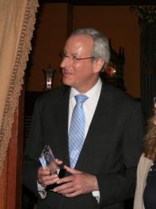 picture of Rep. Dan Frankel
