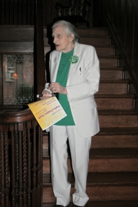 picture of Phyllis Wetherby