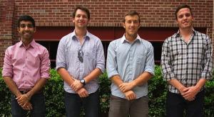 four college