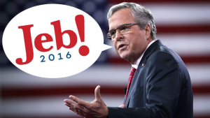 jeb-bush-logo-hed-2015 with Bush