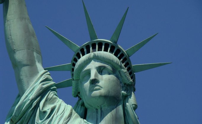 cropped-statue-of-liberty.jpg