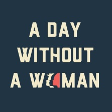 a-day-without-a-woman