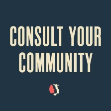 consult-your-community