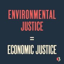 environmental-justice-economic-justice