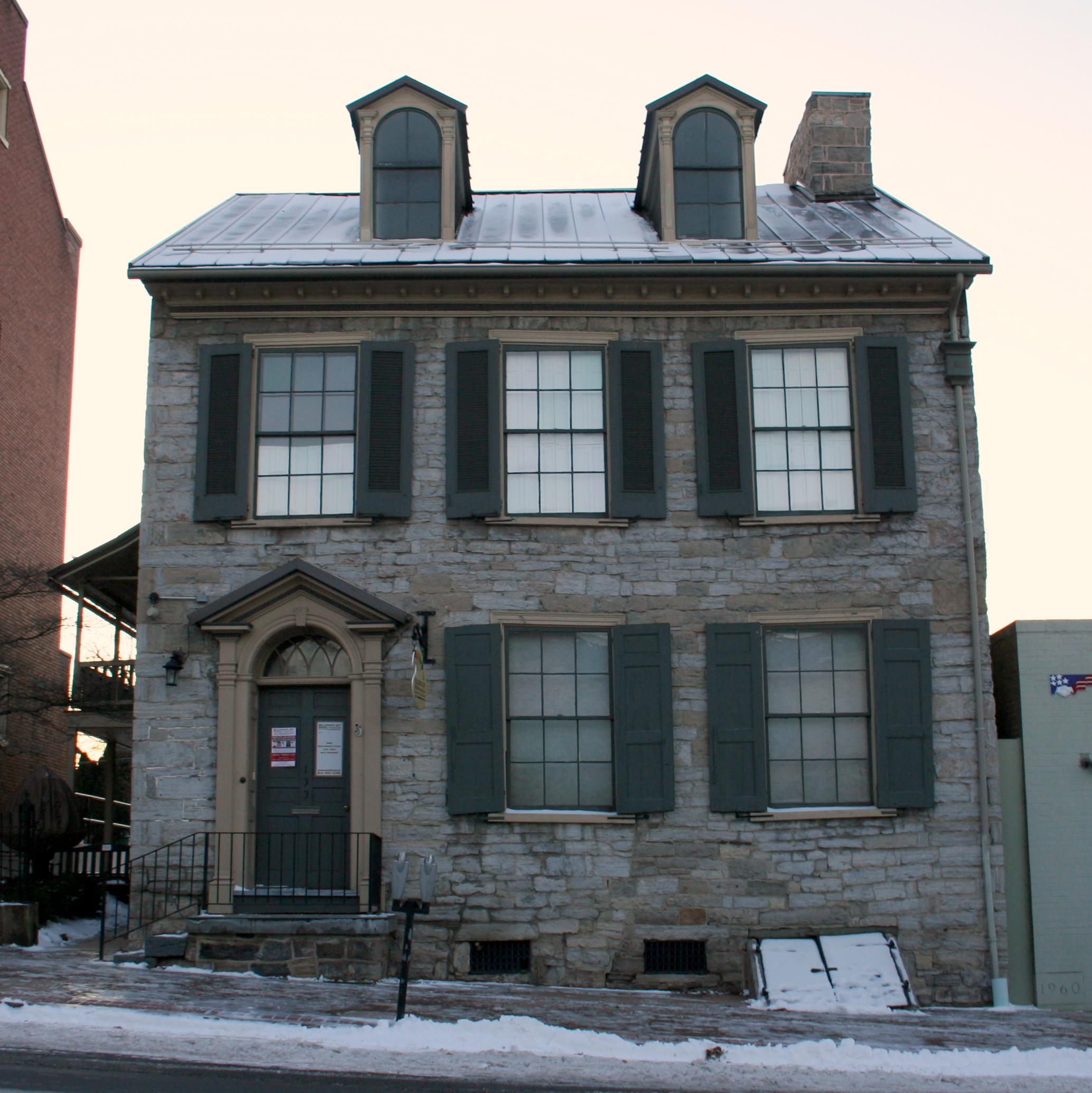 IMG_9813 Linn House-001