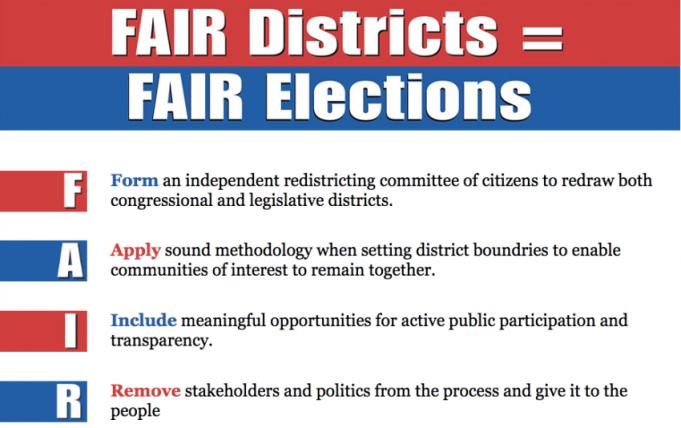 Fair-Districts-Equal-Fair-Elections courtesy FairDistrictsPA
